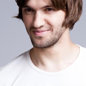 coiffure-mobile-pour-hommes