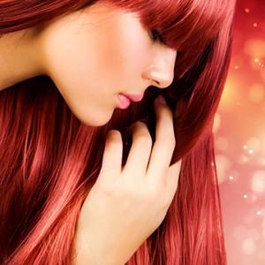 coloration-traitements-teinture-cheveux-a-domicile