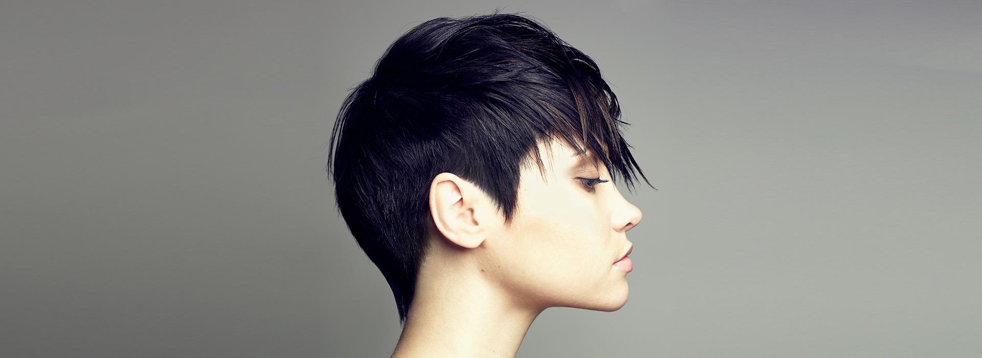 coupe-et-coloration-cheveux