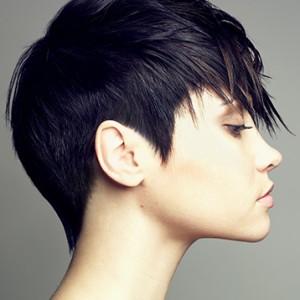 coupes-de-cheveux-tendance