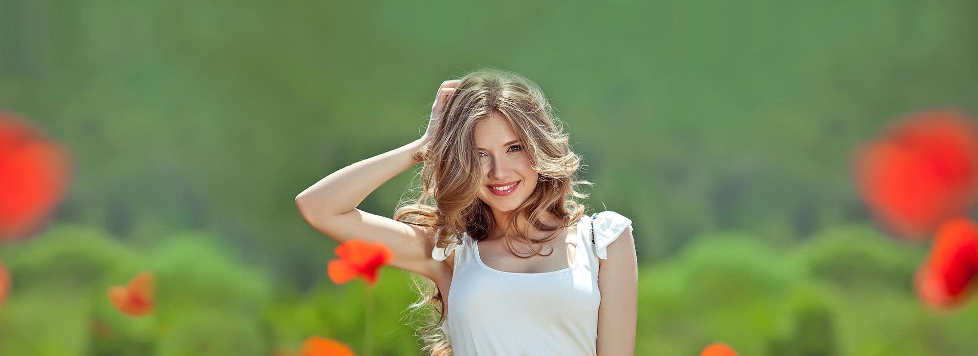 service-de-coiffure-et-de-mise-en-pli-a-domicile